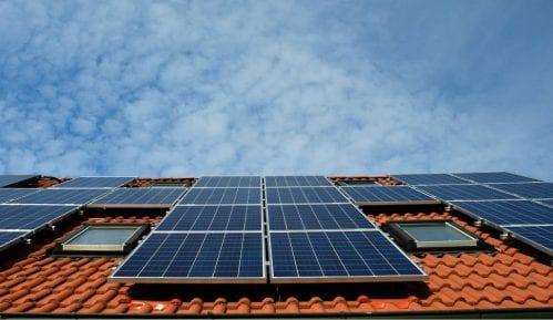 Hrvatska: Subvencije za obnovljive izvore energije u domaćinstvima 6