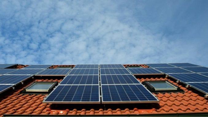 Hrvatska: Subvencije za obnovljive izvore energije u domaćinstvima 3