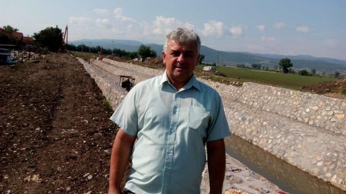 Gradski štab za vanredne situacije u Pirotu spreman da reaguje u slučaju potrebe 1