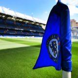 Englezi prodali fudbal, a sad ga ne daju 15