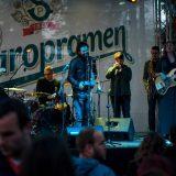 Staropramen na Street food festivalu nastavlja da niže nezaboravne momente 15
