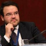 Jovanović (Narodna stranka): Predložili smo predstavnicima EP sporazum o organizovanju fer izbora 10