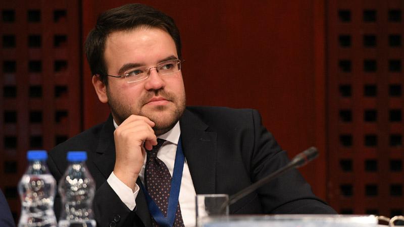 Jovanović (Narodna stranka): Predložili smo predstavnicima EP sporazum o organizovanju fer izbora 1