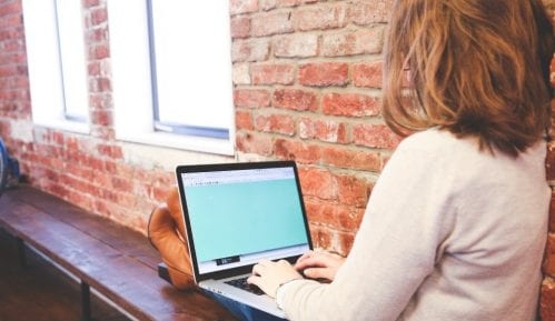 Roditelji na Portalu eUprava najčešće koriste – eVrtić i priprema za eUpis 10