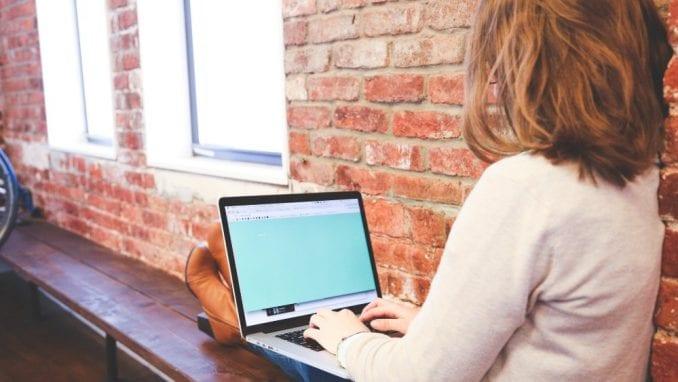 Promene navika zbog korone ubrzale rast digitalnih platformi 2