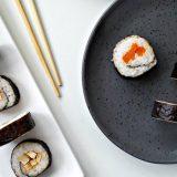 Recept nedelje: Suši (sushi) 12