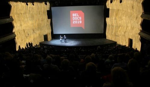 Festival Beldoks počinje večeras projekcijom filma 'Govori da bih te video' 6