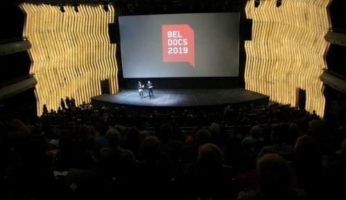 """Film """"Linija života"""" Darka Bajića uz ovacije otvorio 12. Beldocs festival 4"""