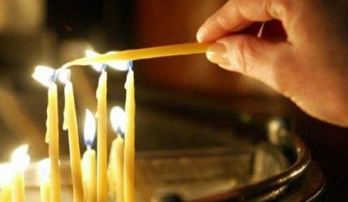 Bijeljina: Obeležavanje godišnjice napada na kolonu JNA na Tuzlanskoj kapiji 2