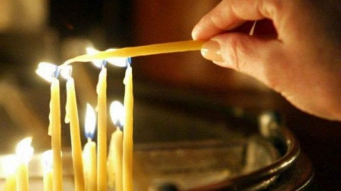 Bijeljina: Obeležavanje godišnjice napada na kolonu JNA na Tuzlanskoj kapiji 1