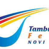 Tamburica fest od 19. do 21. avgusta u Novom Sadu 1