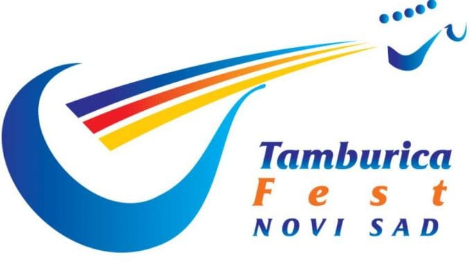 "Odložen ""Tamburica fest"" 3"
