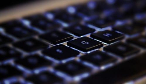 Uhapšen švercer računarske opreme, zaplenjena roba vredna deset miliona dinara 11