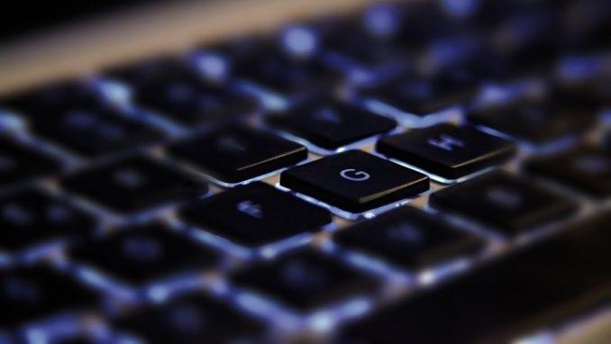 Start-ap prevara vredna 42 miliona dolara 2