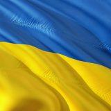 Ukrajinski parlament smenio ministra zdravlja 11