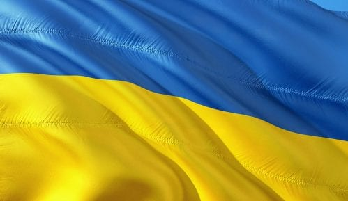 Ambasada Ukrajine o trgovini oružjem: Režirana provokacija 1