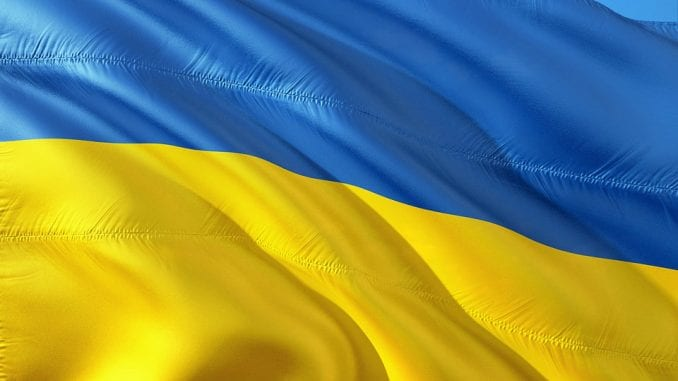 Novi ukrajinski parlament glatko odobrio sastav nove vlade 4