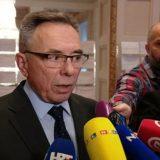 Hrvatski političari nakon krađe identiteta: Loša epizoda Alana Forda 3