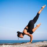 Psihološki benefiti vežbanja 15