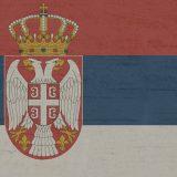 Svečana akademija u Kragujevcu o značaju sretenjskih događaja 4