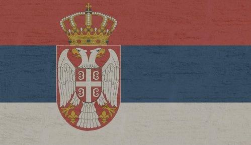 Svečana akademija u Kragujevcu o značaju sretenjskih događaja 2