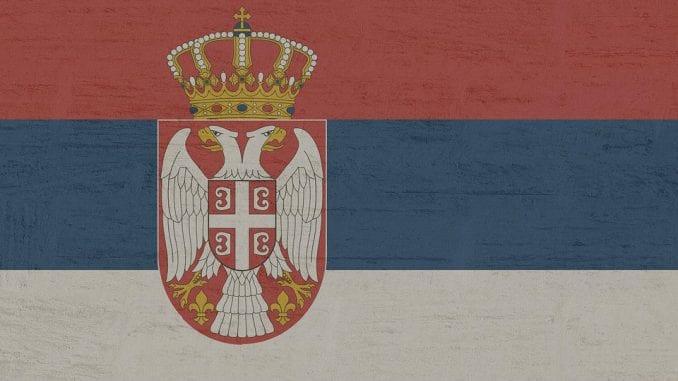 Kina i BiH čestitale Dan državnosti Srbije 3