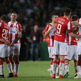 Fudbaleri Zvezde odbranili šampionsku titulu 14