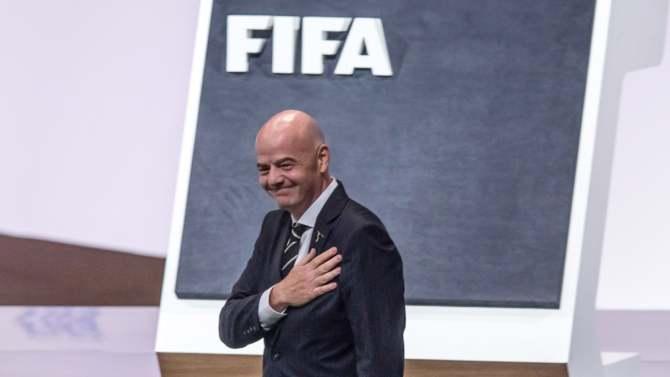 UEFA i FIFA dobile prvu rundu 4