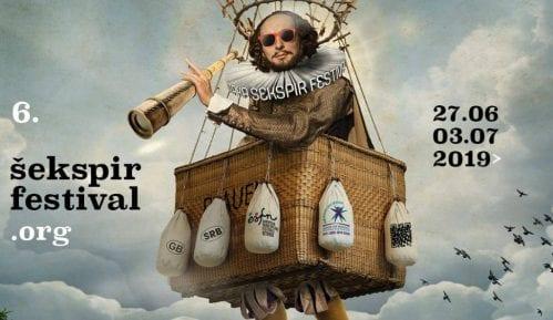 Šekspir festival od večeras u Novom Sadu i u Čortanovcima 4