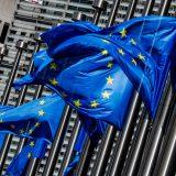 Evropa namerno sporo gura nove članice 12