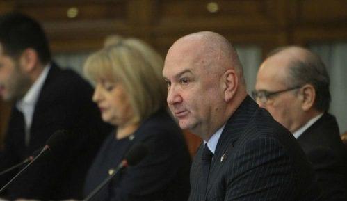 Popović: Trgovinska razmena sa Italijom veća od 3,2 milijarde evra 5
