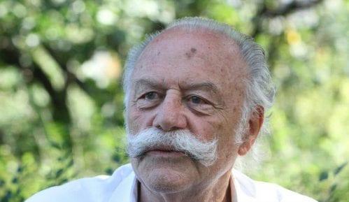 Bakić: Podržavam Zelenovića na lokalnim izborima, Šabac je odbrana normalnosti 9