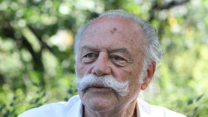 Bakić: Podržavam Zelenovića na lokalnim izborima, Šabac je odbrana normalnosti 4