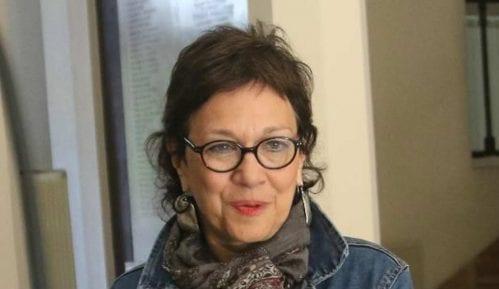 Dubravka Stojanović: Izbori u Šapcu i Paraćinu su važni jer odnekud mora da krene rušenje vlasti 4
