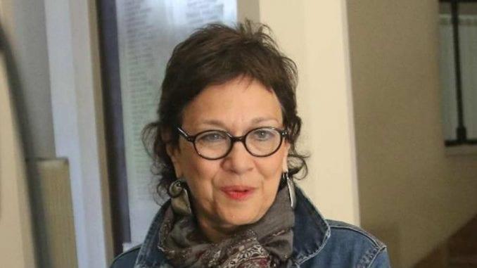 Dubravka Stojanović: Izbori u Šapcu i Paraćinu su važni jer odnekud mora da krene rušenje vlasti 1