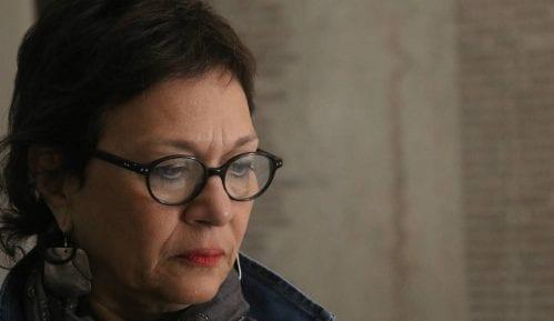 Dubravka Stojanović: Sluškinja naciji ili obrazovanje za demokratiju 12