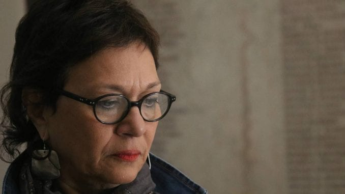 Dubravka Stojanović: Sluškinja naciji ili obrazovanje za demokratiju 1