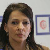 Marinika Tepić: Upad na pozorišnu predstavu o Srebrenici posledica agresije državnog vrha 9