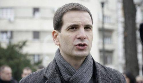 Jovanović (Metla 2020): Milošević nije zbog bojkota pao s vlasti 6