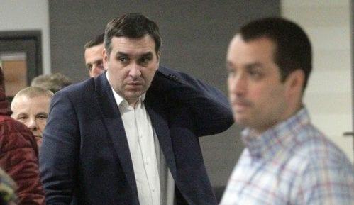 Nikolić: Veći deo Vladinih dotacija Kragujevcu potrošen, EPS-u plaćena prva rata duga za struju 10