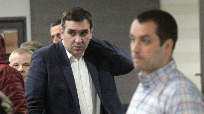 Nikolić: Veći deo Vladinih dotacija Kragujevcu potrošen, EPS-u plaćena prva rata duga za struju 1