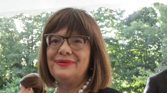 Gojković i Flekenštajn: Stvaranje jednakih uslova za političke stranke na predstojećim izborima 3