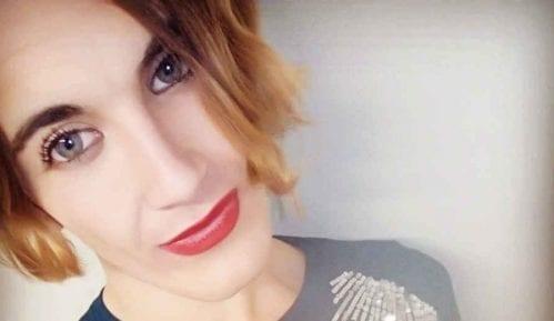 Trans žena iz BiH: Nadam se da će Srbija biti moj spas 2