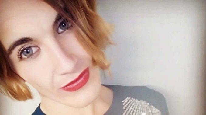 Trans žena iz BiH: Nadam se da će Srbija biti moj spas 1