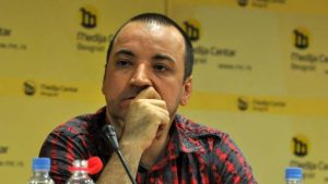 Dragan Šormaz: Rusija destabilizuje ceo region 3