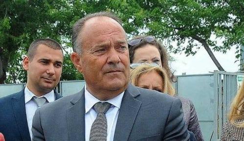 Dveri: Iza Šarčevića ostaju samo skandali, nesposobnost i lažna obećanja 2