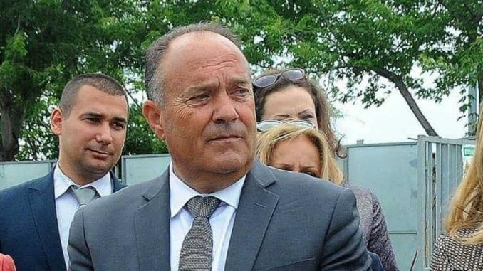 Šarčević najavio promenu modela male mature 1