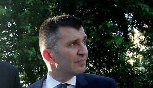 Đorđević: Na posebnom broju za trudnice 114 validnih prijava o kršenjima zakona 10