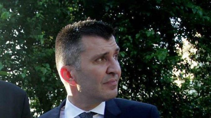 Đorđević: Na posebnom broju za trudnice 114 validnih prijava o kršenjima zakona 1