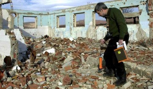 Hjuman rajts voč (HRW) o Kosovu: Pravda je uglavnom izostala 6